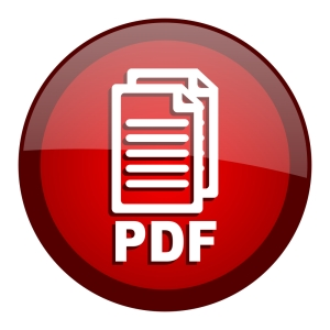 SharePoint PDF Scanning